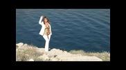 Най - известната песен на Неда Украден - Зората Изгря . . .