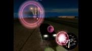 [dtr]niksssson Drift with Bmw