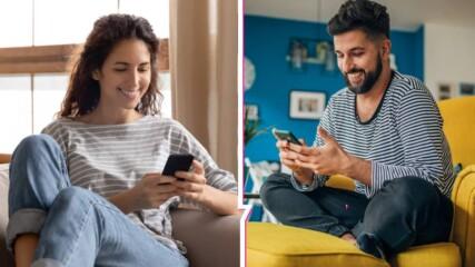 Митовете за смартфони, в които е крайна време да спрем да вярваме