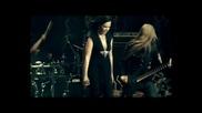 Nightwish - Amaranth (HQ)