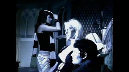 Gavin Degraw - I dont want to be(бг субтитри)
