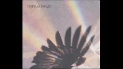 Feersum Ennjin - Dragon
