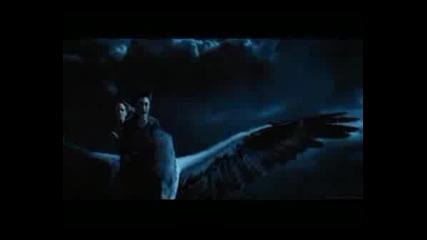 Hermione Granger - Get Up