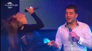 Андреа и Борис Дали - Ти реши! Remix by Ivko9724