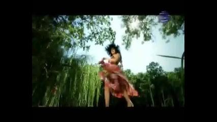 Siana - Vazpolzvai Se Remix