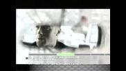 Ronan Keating - She Belives In Me