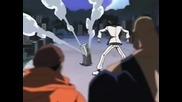 Shaman King (кралят на шаманите) епизод 3