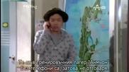 [бг субс] The Strongest K-pop Survival - епизод 3 - 3/3