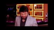 Toni Storaro 2011 - Koi bashta Official Video