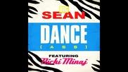 Big Sean ft. Nicki Minaj - Dance ( A$$ ) ( Remix )
