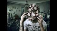 « Трак от който те боли глава » Circula - Askin