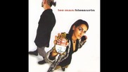 Lee man - Pusti me na miru - (Audio 1997)