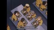 [otakubg] Now and Then Here and There - 04 [bg subs]