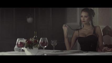 Сръбско 2014 Katarina Grujic - Lutka - (official video 2014) Hd + Превод