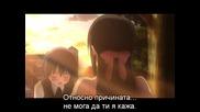 Ladies vs Butlers - Епизод 10 - Bg Sub - Високо Качество