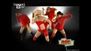 Lady Gaga v Pulna Ludnica xd [bad Romance] sled h5n1 h