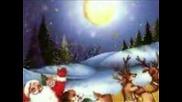 Коледната Песничка Jingle Bell Rock