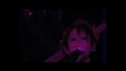 Nightmare - Tour Cpu Pt.1