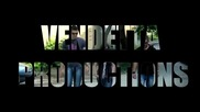 • New • Braketo ft Joker Flow Ft. The Bro - Klinikata Vendeta