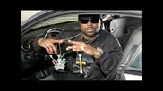 Young Buck - I Want It All [ New]
