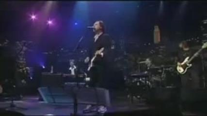 Ray Davies - Im Not Like Everybody Else
