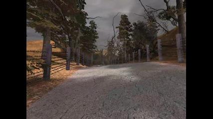 Stalker - Shadow Of Chernobyl Screenshots