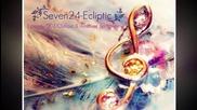 Seven24 - ... Alone (muzofon.com)