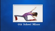 Aerobic Instructor Music ~ Workout, Fitness, Yoga, Kickboxing & more