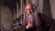 Ciaran Hinds Talks Aberforth Dumbledore In Harry Potter and the Deathly Hallows Pt 2