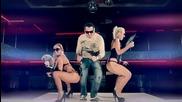 New Sexi Kuchek Mr Juve - Nebunia lu Juvel official video hd 2011
