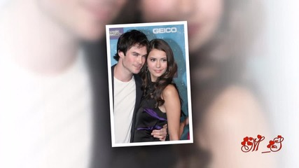 One In A Million ~ Ian and Nina ~ for rozi968