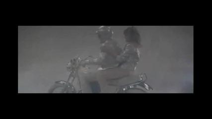 Всички песни, които Мишел Пфайфър е изпяла (част 1)