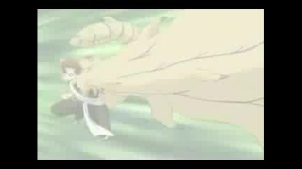 Sakura Haruno Tribute - 1 2 Step