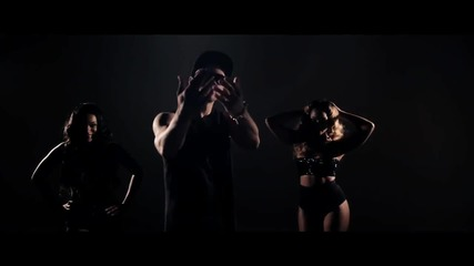 New 2014 !! Maejor Ali - Me And My Team (explicit) ft. Trey Songz, Kid Ink