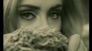 Неповторима • 2о15 •» Adele - Hello + Превод