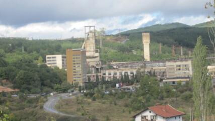 Неповторимата красота на Югозападна България /част 40/. Бобов дол