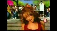 Thalia Feat. Fat Joe - Me Pones Sexy