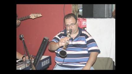 ork.impulsi - 2011
