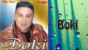 Boki - Slobodna si zena - Audio 2003