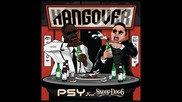 *2014* Psy ft. Snoop Dogg - Hangover