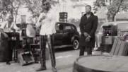 2 Chainz ft. Quavo and Gucci Mane - Good Drank [бг превод]