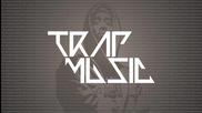 • Panjabi Mc - Mundian To Bach Ke (lookas & D!rty Aud!o Festival Twerk Trap Remix) •