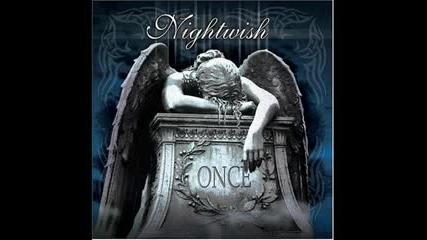 Nightwish - Dark Chest Of Wonders