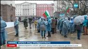 ГЕРБ обсъдиха новия политически сезон с Плевнелиев