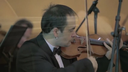 03. Антонин Дворжак / Серенада за струнни