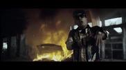 100 Кила & Дичо - Дяволският Град Official Music Video!