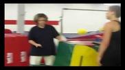 Психари в момент на криза - 14 минутна компилация - Луд Смях !!
