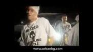 Big Sha I Mitzzo - We Them Boyz