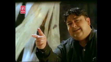 Adnan Sami's song Tera Chehra Jab Najar Aaye-my Favaourite From Seo Soha