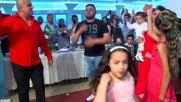 Strahotniq tanc na Yordan Iliev